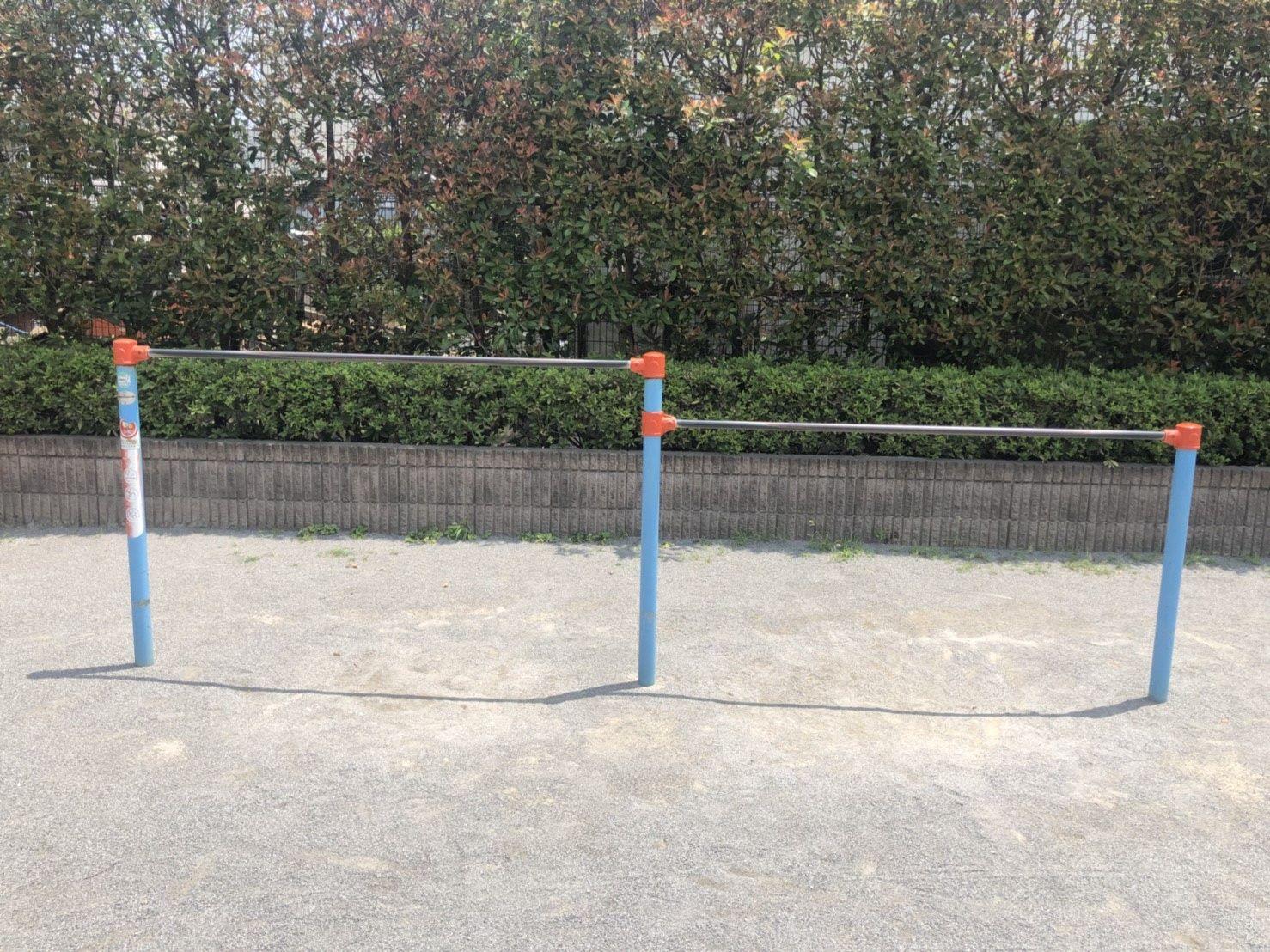 荏原中央公園
