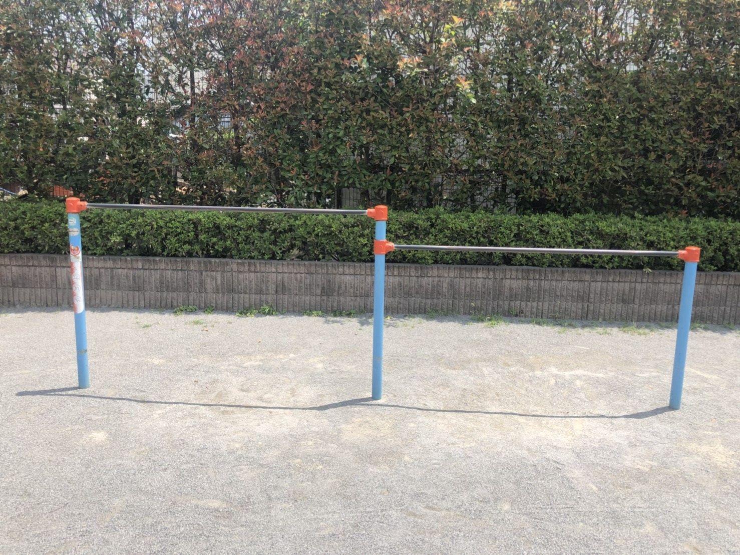 ゆたか防災広場